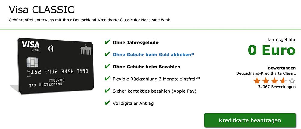 Was Bedeutet Effektiver Jahreszins Bei Kreditkarte